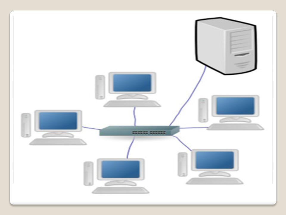 - 802.1b : Gerência de Rede.LAN/MAN Managment; - 802.1k : Gerência de Rede.