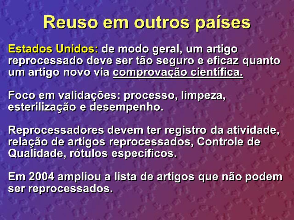 Pinça Permanente de biópsia– reutilizada MEV – Instituto de Pesquisas Tecnológicas - IPT Detalhe da espiral externa