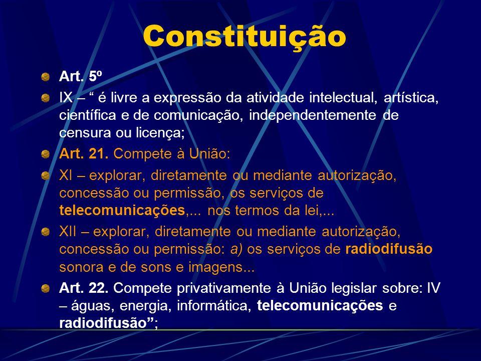A nova norma (01/04) Mil documentos Apoio cultural 7 declarações.