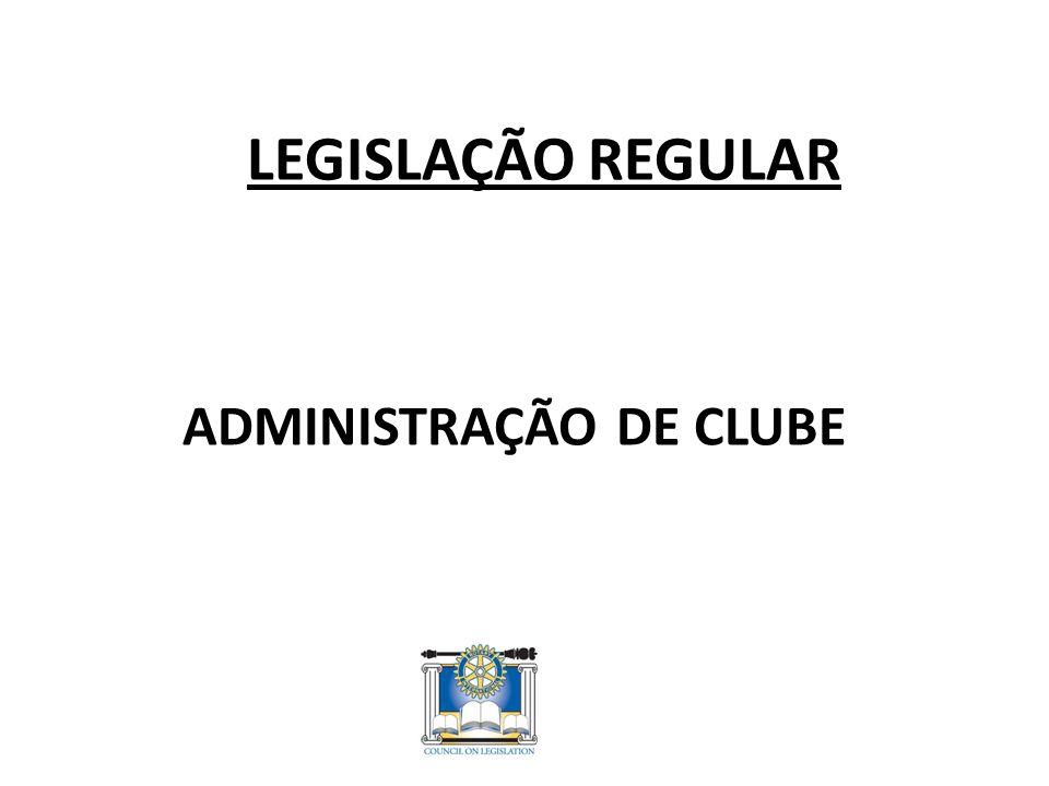 10-172 A 478/22 PE Aumentar de 6 para 7 membros, incluindo 2 curadores Para alterar os termos de referência para a comissão de auditoria 10-173 A 483/15 PE CD indica comissão de 6, sendo 2 do CD Para alterar os termos de referência para a comissão de planejamento estratégico 10-176 AA 343/162 PE Para determinar a formação de comissão permanente do RI para o Interact ROTARY INTERNATIONAL B.