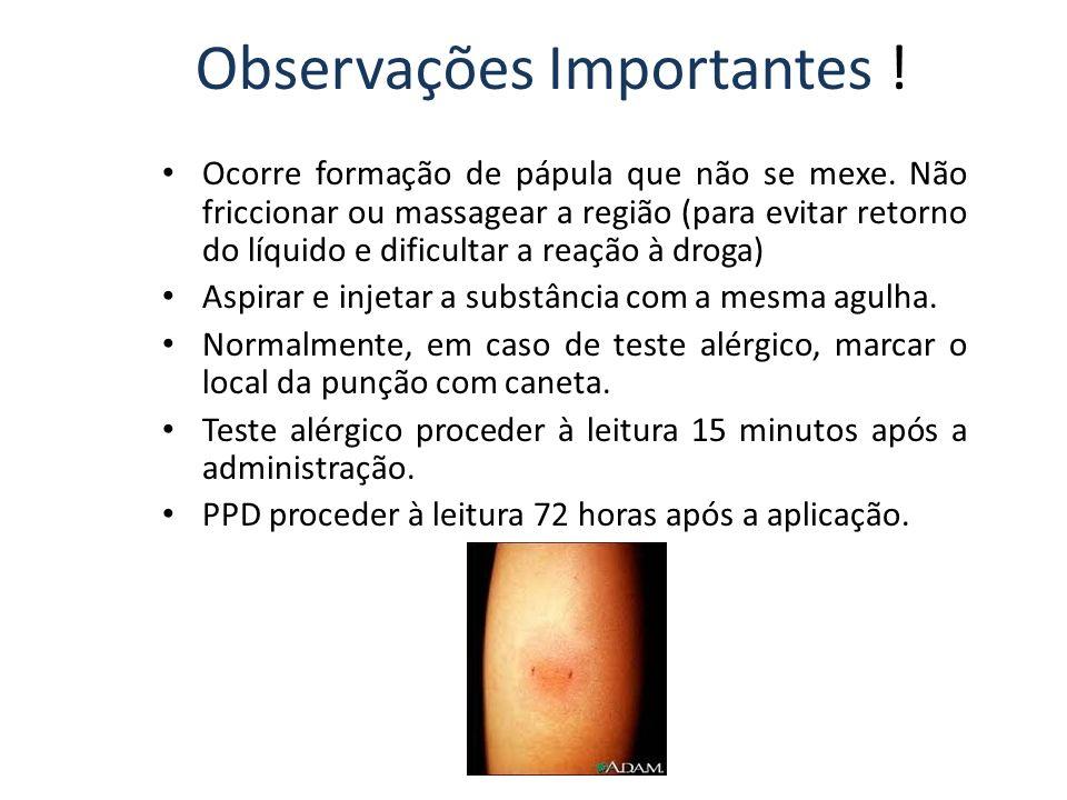 Material Cuba rim, com: Luva de Procedimentos Lanceta específica ou Agulha 13X 4,5, em caso de absoluta inexistência da lanceta.