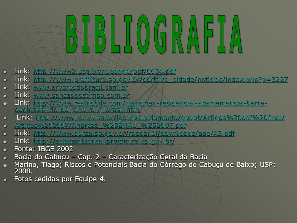 Link: http://www2.ucg.br/nupenge/pdf/0004.pdf Link: http://www2.ucg.br/nupenge/pdf/0004.pdfhttp://www2.ucg.br/nupenge/pdf/0004.pdf Link: http://www.pr