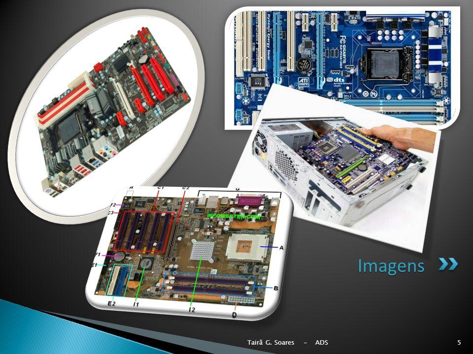 On-board: como o próprio nome diz, o componente on-board vem diretamente conectado aos circuitos da placa mãe, funcionando em sincronia e usando capacidade do processador e memória RAM quando se trata de vídeo, som, modem e rede.