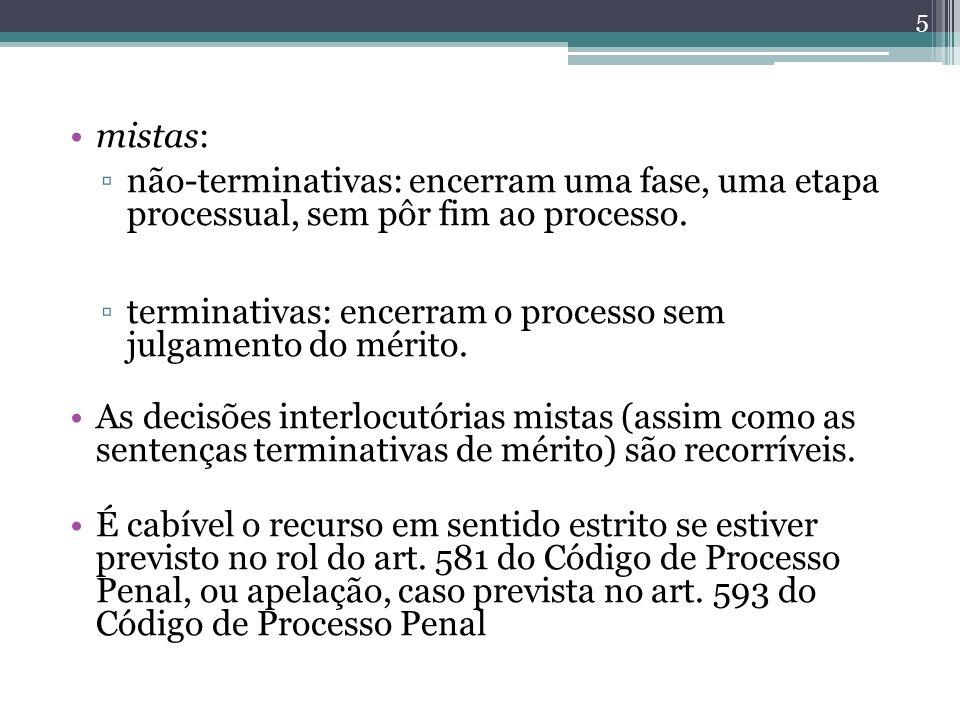 1.5.2.Súmulas Súmula n. 453 do Supremo Tribunal Federal: proíbe a aplicação do art.