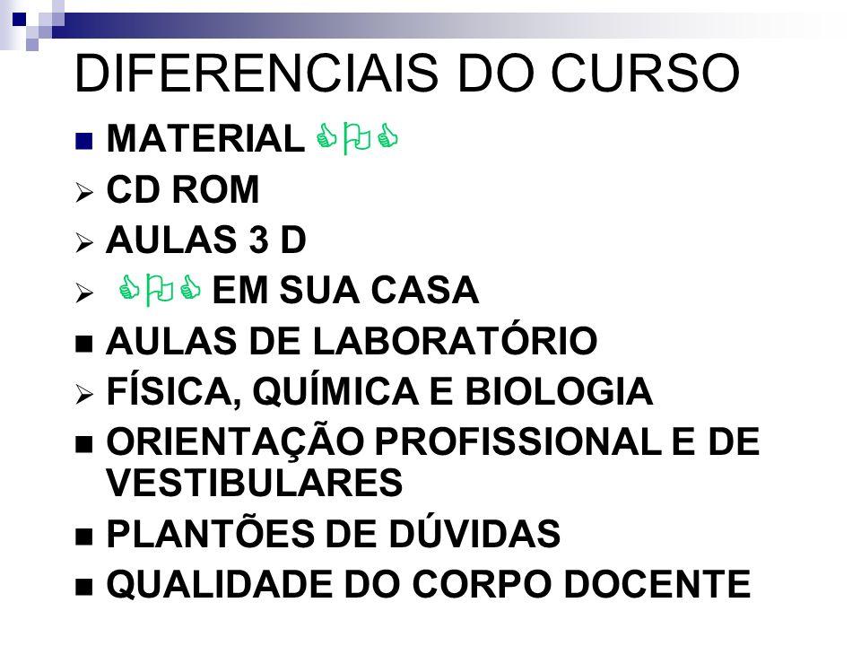 COMUNICAÇÃO ESCOLA/FAMÍLIA E-MAIL (divino@divino.com.br) TELEFONE (4588.1399 ou 4588.1381) COMUNICADOS PROFESSOR – REGENTE (ver slide) CALENDÁRIO ESCOLAR (ver slide) LIVRINHO DO CURSO (branco) NORMAS DE CONVIVÊNCIA (azul)