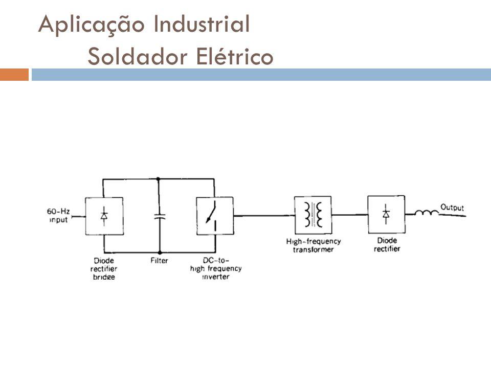 Questão 1: Encontre o valores do capacitor, indutor e ciclo de trabalho do elevador de tensão de um NO-BREAK com as seguintes especificações: TENSÃO DE ENTRADA: 110V RMS FREQUÊNCIA DE ENTRADA: 60 Hz TENSÃO DE SAÍDA: 110V RMS FREQUÊNCIA DE SAÍDA: 60HZ POTÊNCIA MÁXIMA: 500W Sendo que o elevador de tensão deve transformar uma tensão de aproximadamente 50 V para 169 V