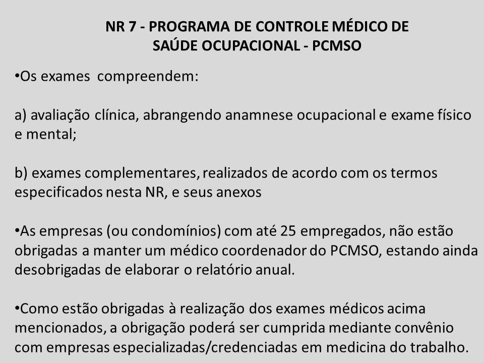 SEGURANÇA NO TRABALHO Conjunto de normas técnicas, educacionais, médicas e psicológicas usadas para prevenir acidentes, seja instruindo/convencendo pessoas da implementação de práticas preventivas (Chiavenato,1999).