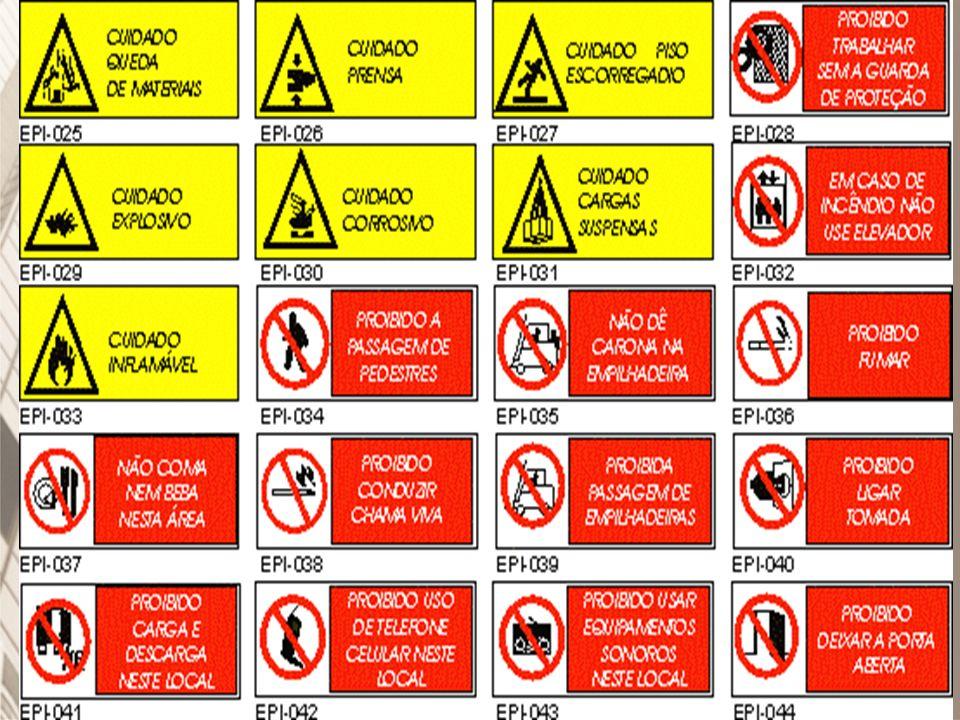 A semana da SIPAT é voltada à prevenção, tanto no que diz respeito a acidentes do trabalho quanto a doenças do trabalho.