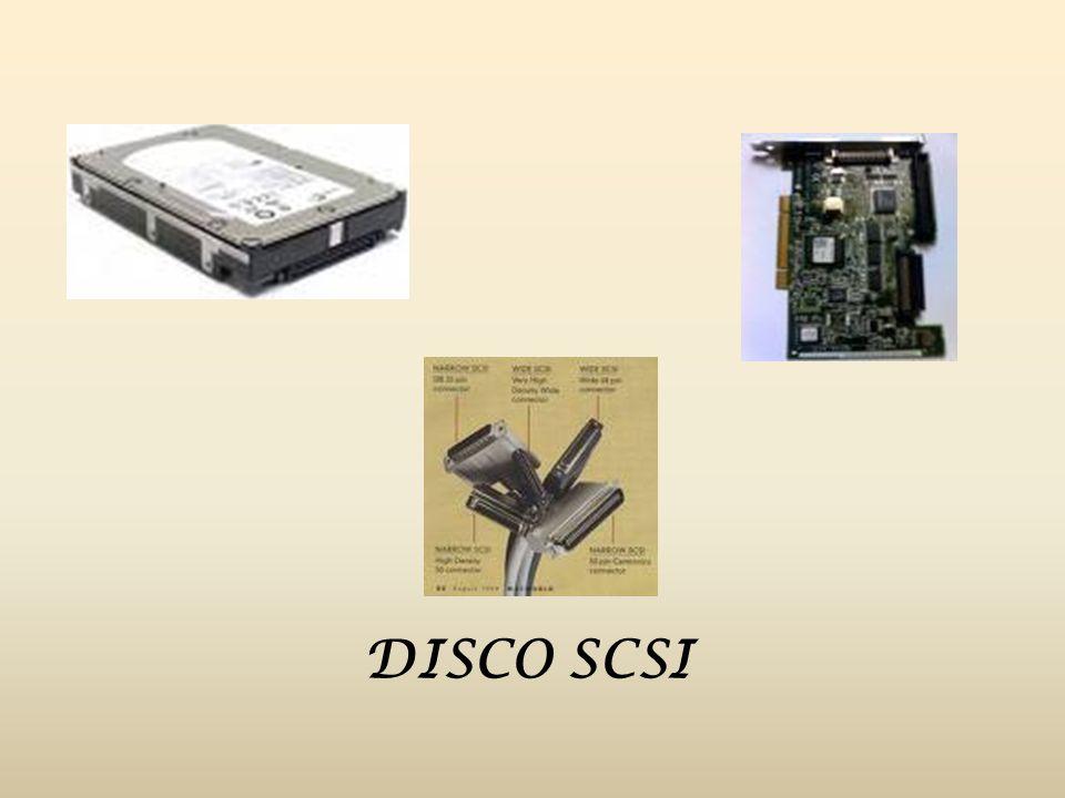 Disco SAS O SAS é um sistema integrado de aplicações para a análise de dados, que consiste na Recuperação de dados, gerenciamento de arquivos, análise estatística, acesso a banco de dados, geração de gráficos, geração de relatórios.
