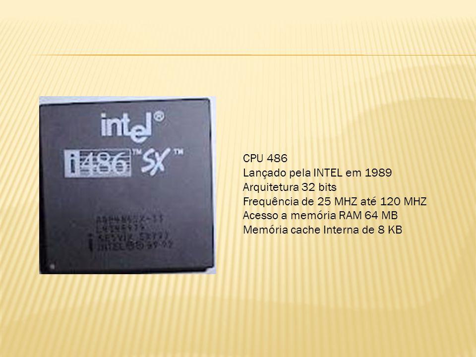 Uma visão explodida de um moderno computador pessoal: 1 - Monitor; 2 - Placa-mãe; 3 - Processador; 4 - Memória RAM; 5 - Placas de expansão; 6 - Fonte; 7 - Dispositivo Óptico; 8 - Disco Rígido; 9 - Teclado; 10 - Mouse.Monitor Placa-mãeProcessadorMemória RAMPlacas de expansão FonteDispositivo ÓpticoDisco RígidoTecladoMouse