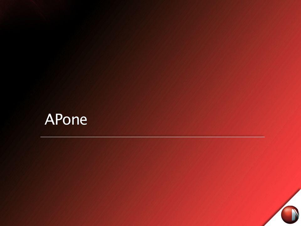 CenárioCampus APone está sendo utilizado para implantações em grandes corporações.