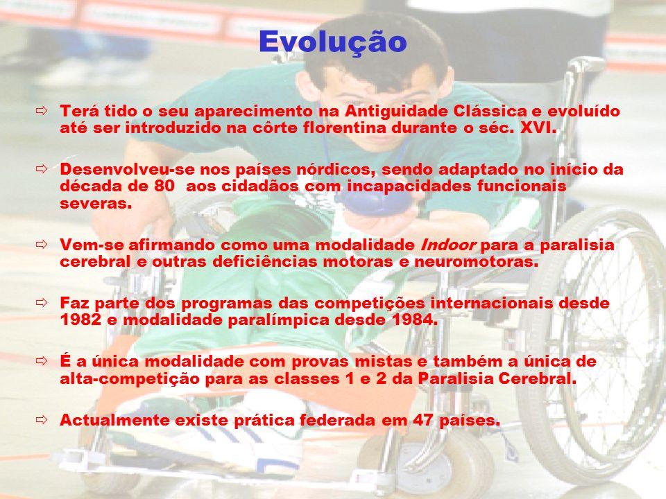Evolução Terá tido o seu aparecimento na Antiguidade Clássica e evoluído até ser introduzido na côrte florentina durante o séc. XVI. Desenvolveu-se no