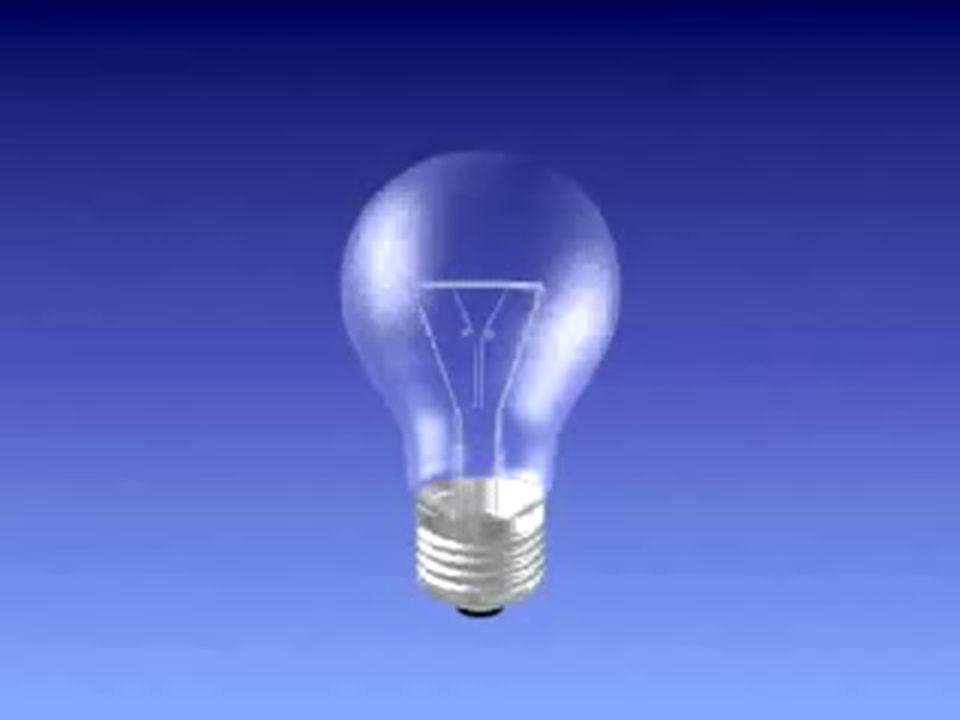 www.jackfisica.wordpress.comtakamatsu.ricardo@gmail.com Efeito luminoso: a corrente ao atravessar um gás ela transforma a energia elétrica em energia