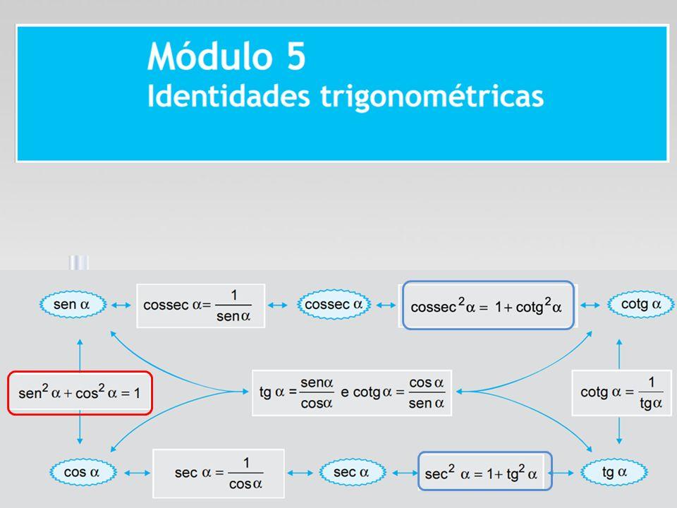 Revisão de Matemática – Setor 113 – Módulo 2