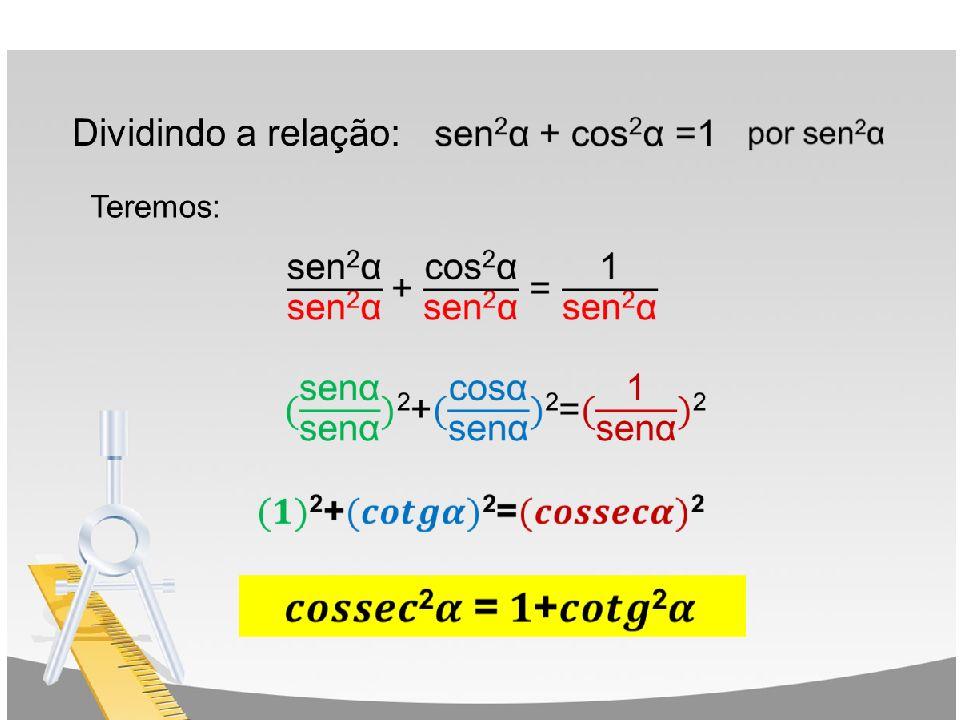 Para a função representada no gráfico, temos: f(x) = a + b.sen(m.x+n) b = amplitude = 2 n = 0, não há translado horizontal.