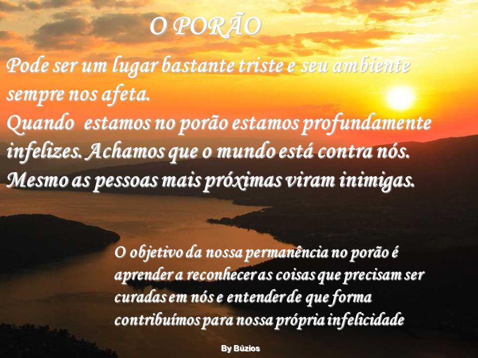 A CASA DO AMOR By Búzios Slides