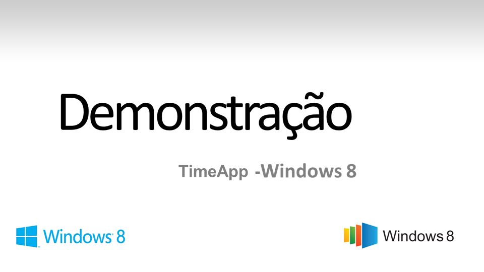 TimeApp -