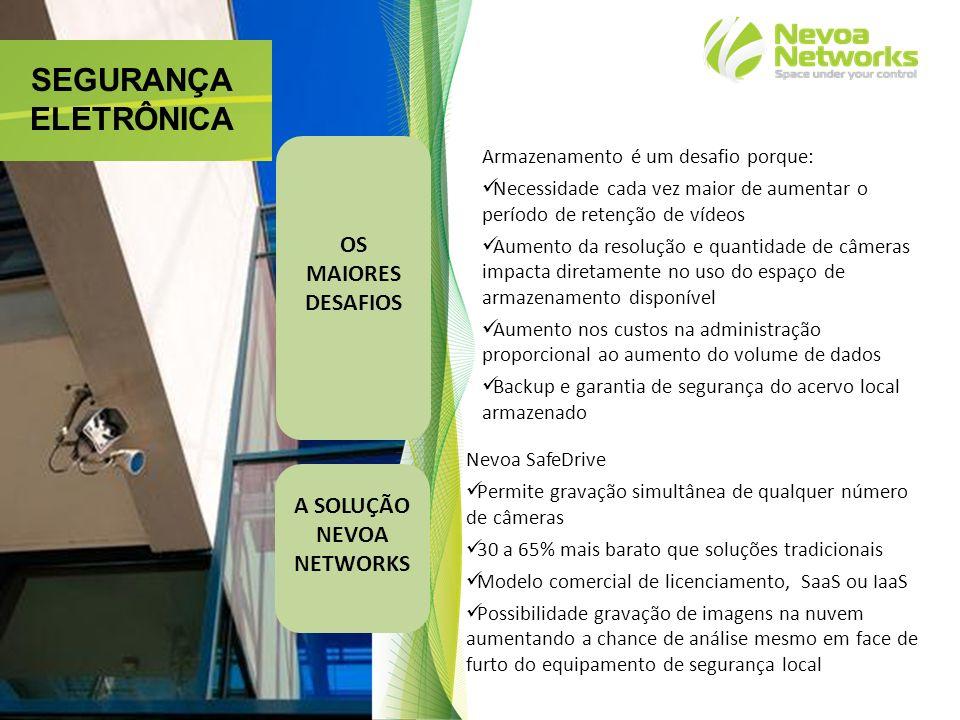 15 Desenvolvimento e P&D - Porto Digital Rua do Apolo, 161 – CP 11 Recife   PE   Brasil  CEP 50.030-220 +55 (81) 4101-5084 Escritório Comercial - Campinas Av.