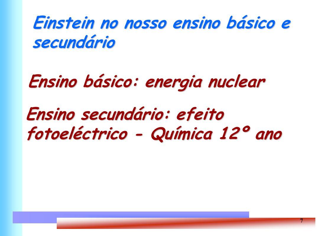 18 Electricidade e magnetismo Campo magnético Campo eléctrico Indução electromagnética