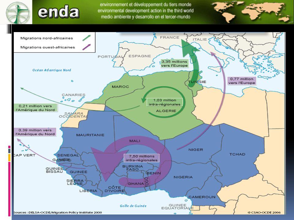 Projecto FEVE( Fronteiras e Vulnerabilidade : VIH na Afrique Ocidental Senegal, Guinée-Konakri, Guiné- Bissau, Cabo- Verde) MORABI VERDEFAM CRUZ VERMELHA ENDA Bissau Reforço de capacidades das Associações de base Comunitária Seguimento global dos grupos vulneráveis e de risco ( TS, PGM) Diagnóstico e tratamento de IST Formação dos técnicos de saúde Reabilitação de estruturas de saúde Mobilizaçao Social Fraternite Medical Guinee