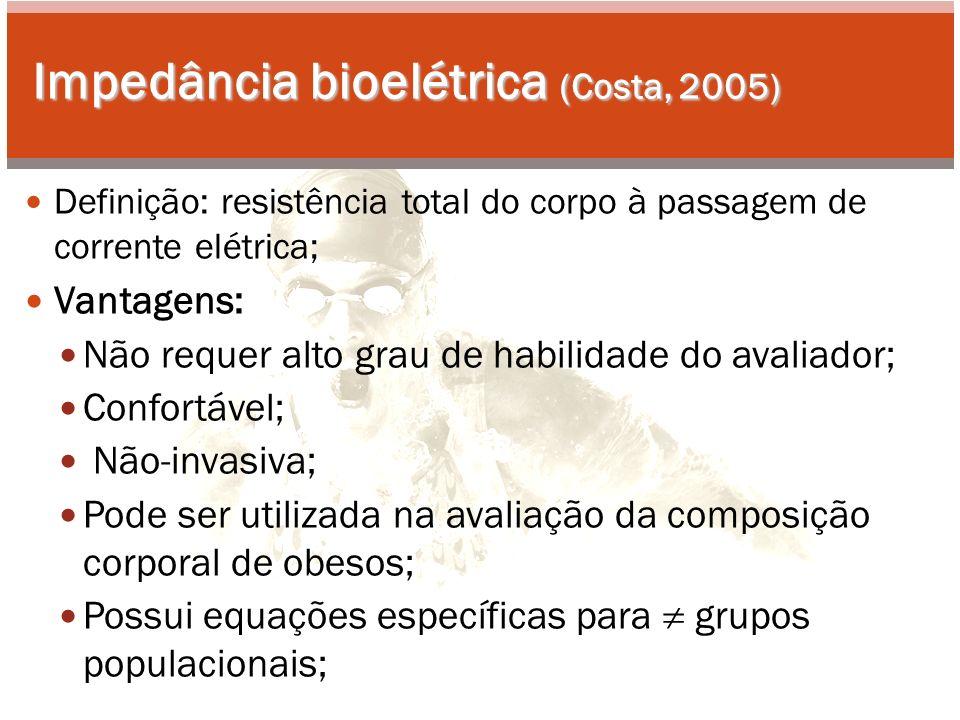 Referências Bibliográficas Alvarez, B.R; Pavan, A.L.