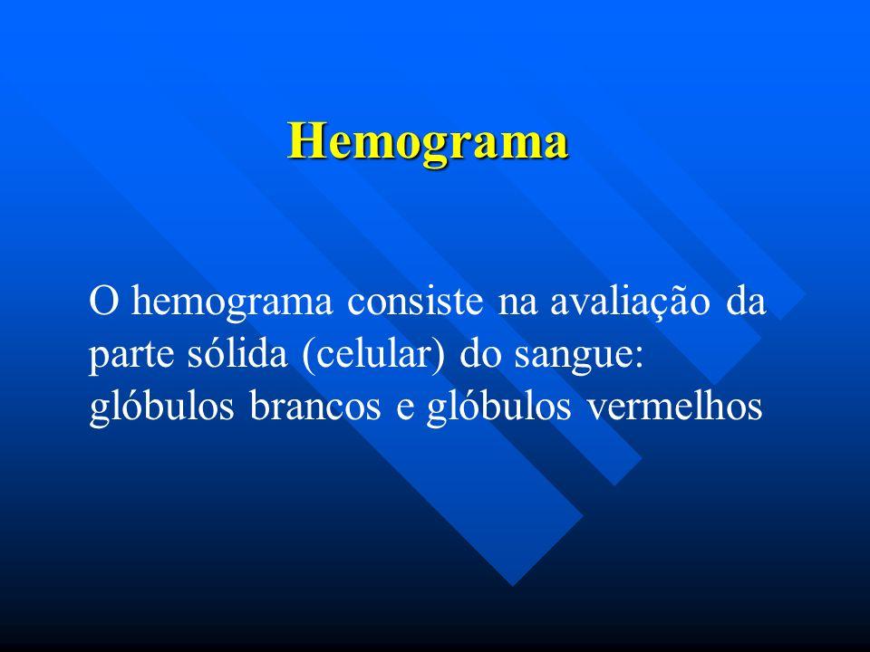 SorológicoLeishmaniose Definição: Definição: patologia causada por um protozoário.