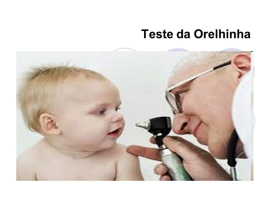 Teste da Orelhinha: simples e essencial ao bebê Um dos sentidos mais importantes para o desenvolvimento completo da criança é a audição.