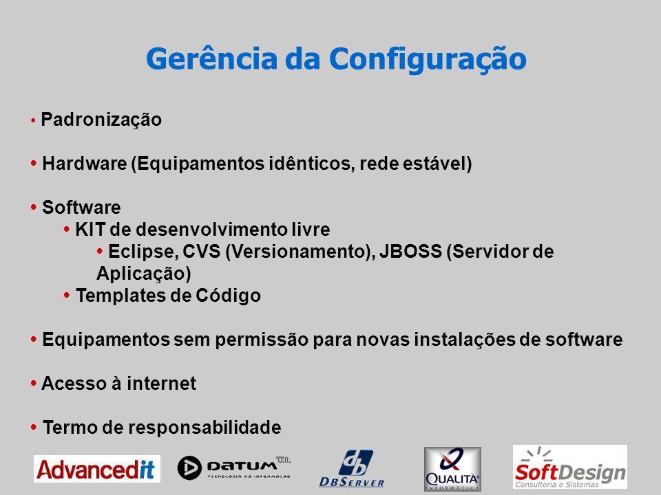 Alexandre Zanetti Diretor zanetti@datum.inf.br 55 51 3381-9294 www.datum.inf.br Processo de Construção