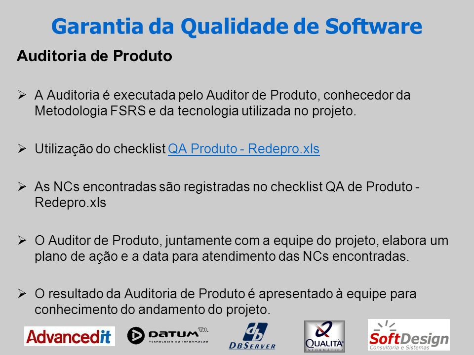 www.consorcioredepro.com.br