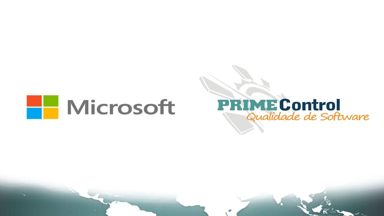 REQUISITOS Criar SOFTWARE FUNCIONANDO Planejar Monitorar Desenvolver Entrega Contínua de Valor Configuration-based deployments