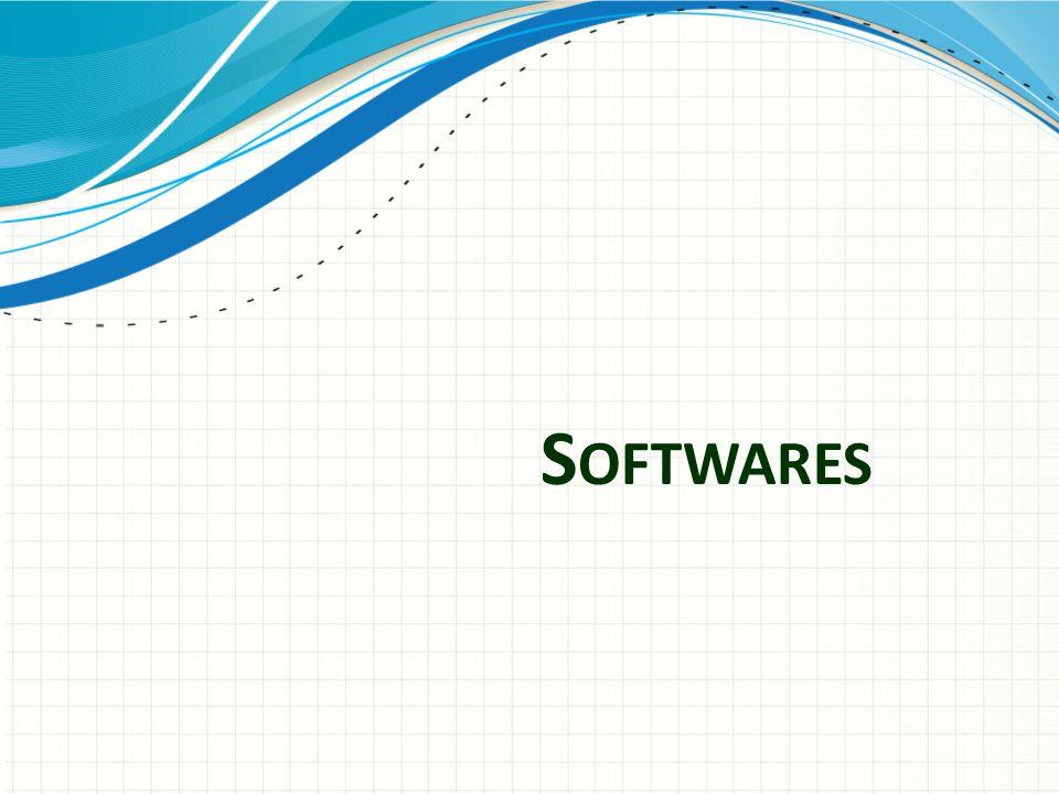 Team Foundation Controle de Versão Ciclo de vida do desenvolvimento de software Project Collection Gerência de Builds automatizados