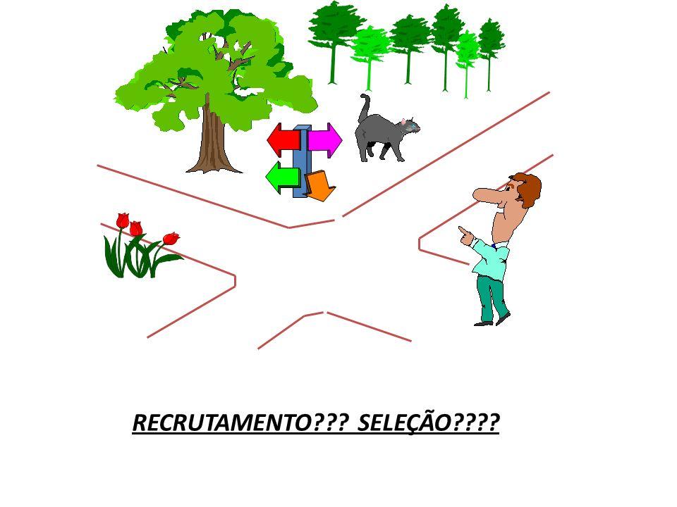 Recrutamento de Pessoas MERCADO DE TRABALHO – OFERTA E PROCURA; – FATORES CONDICIONANTES ; – AVALIAÇÃO CRÍTICA.