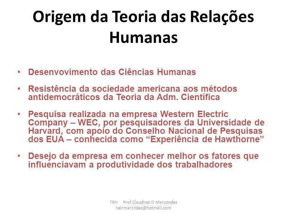PSICOLOGIA DO TRABALHO OU PSICOLOGIA INDUSTRIAL.