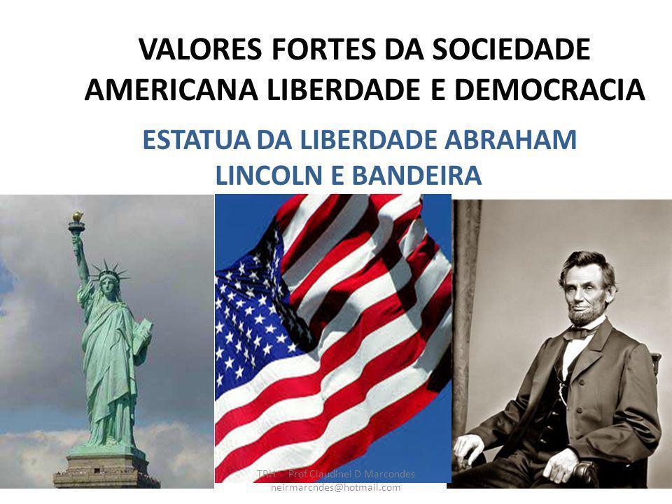 Origem da Teoria das Relações Humanas Desenvovimento das Ciências Humanas Resistência da sociedade americana aos métodos antidemocráticos da Teoria da Adm.