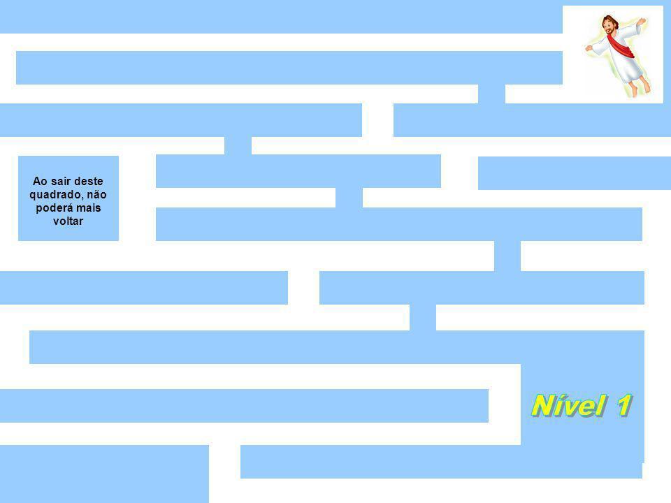 Iniciar Jogo Iniciar Jogo Regras Comandos Sobre Sua Opinião Sua Opinião Sair R.Gusmão Artes & Entretenimentos 1 3 2
