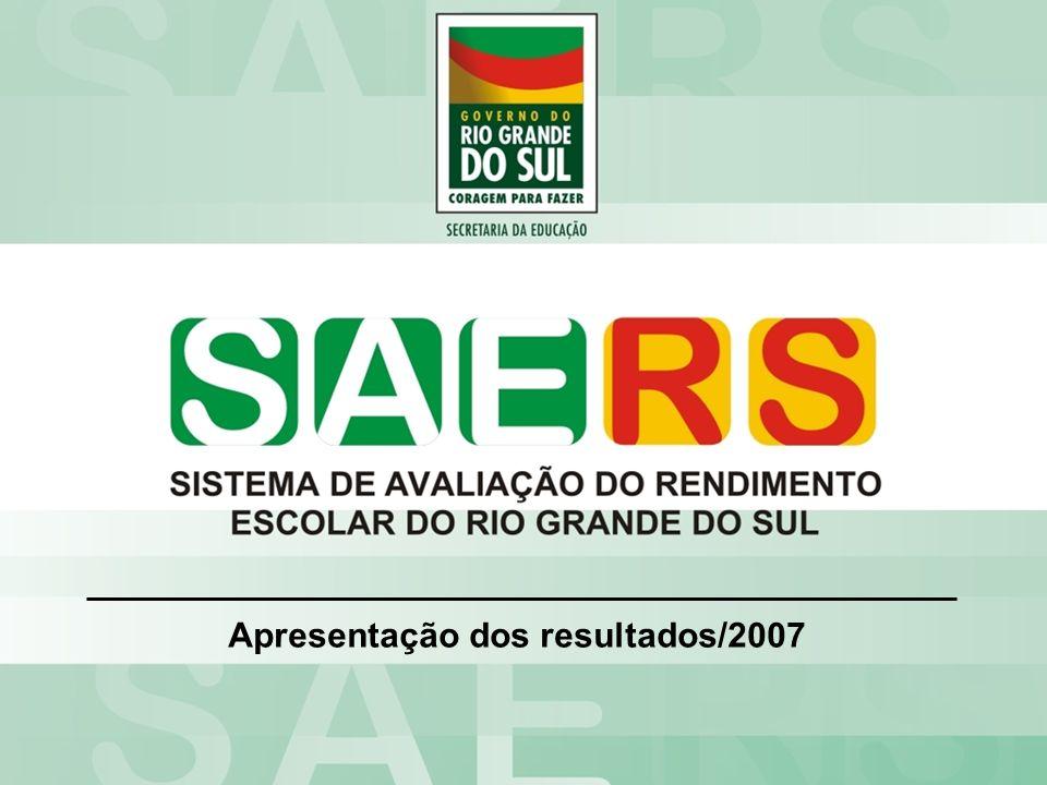 ABCDBrancos e nulos 74,2%8,5%6,1%4,6%0,6% 250 a 275 Leitor Interativo Português 1º Médio pág. 49