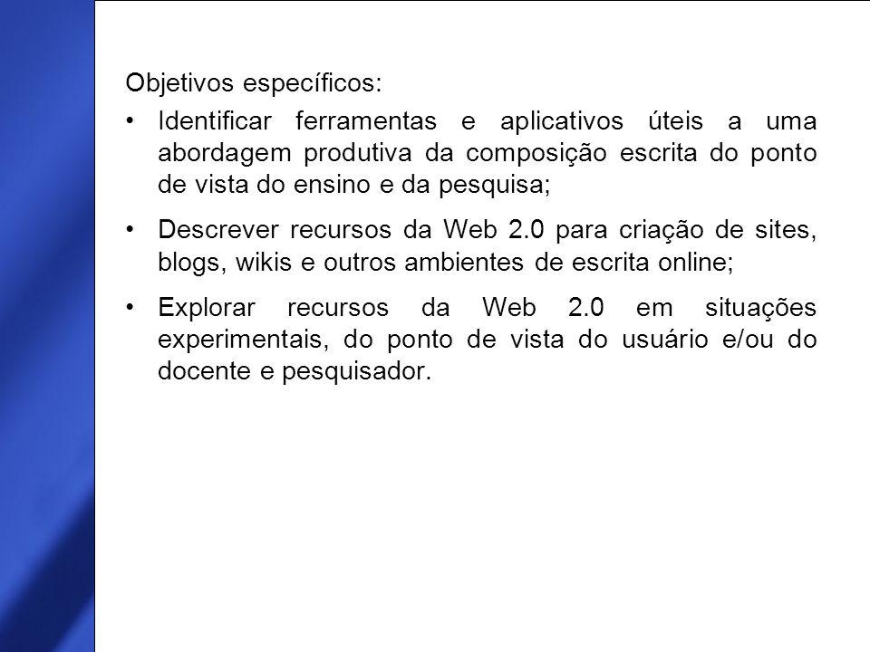 Free Template from www.brainybetty.com 14 Site do Projeto IRILDE: http://internetnoensino.weebly.com