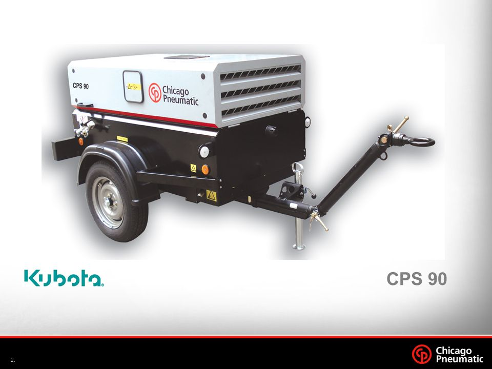2. CPS 90