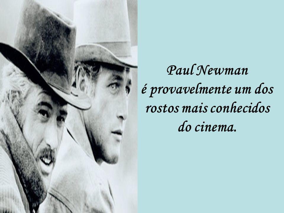 Alcançou o sucesso no cinema com o seu segundo filme Marcado pela Sarjeta (56), num papel antes previsto para James Dean. Com O Mercador de Almas (58)