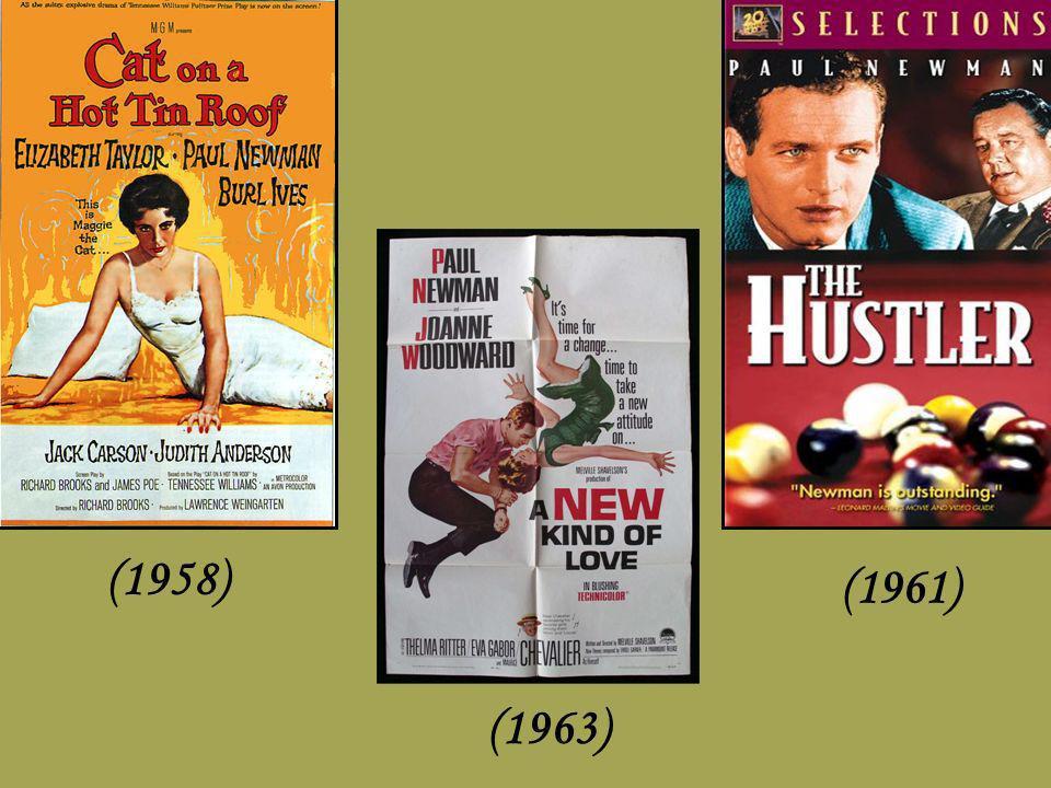 Loiro, alto, olhos azuis, ele alimentou a fantasia feminina desde o final dos anos 50, quando se tornou um dos principais símbolos sexuais do cinema n