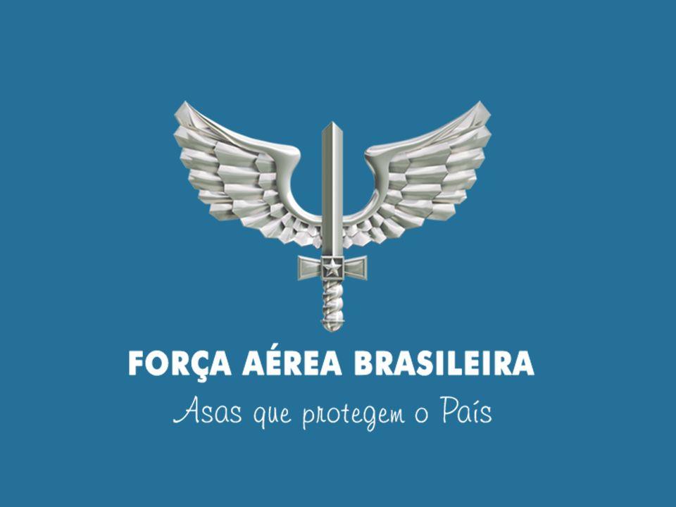 SAIBA MUITO MAIS... Acesse www.fab.mil.br Concursos FAB @portalFAB