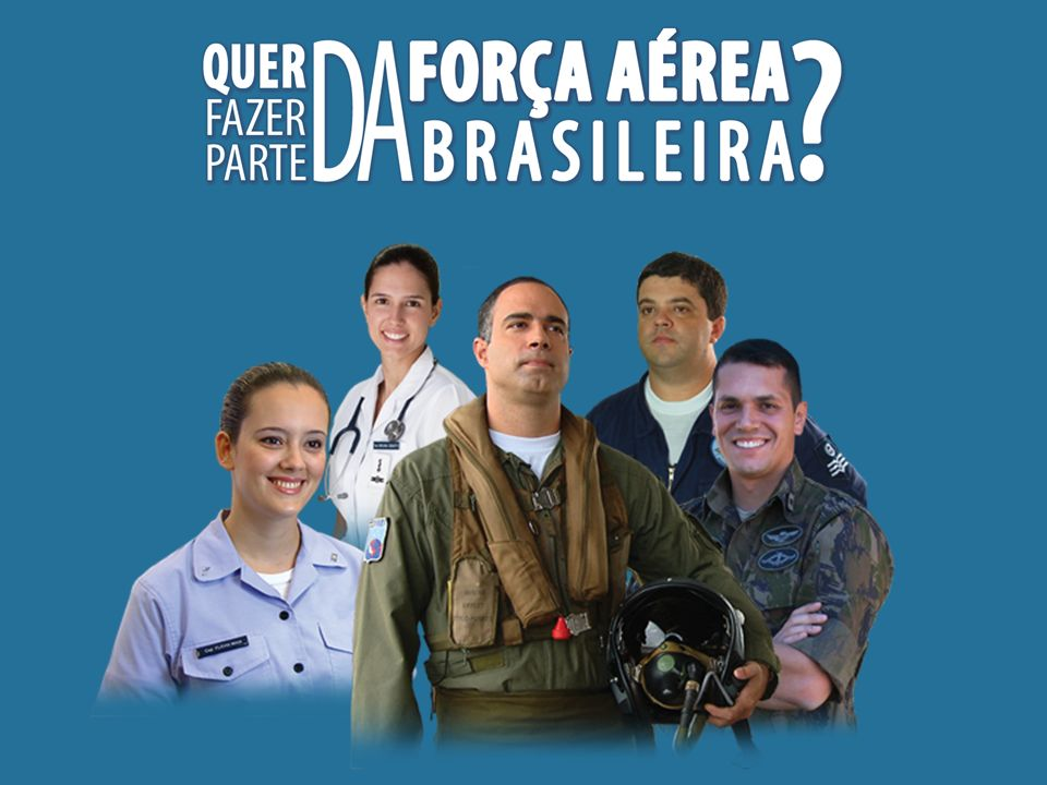EXERCÍCIO SIMULADO DE FUGA E EVASÃO
