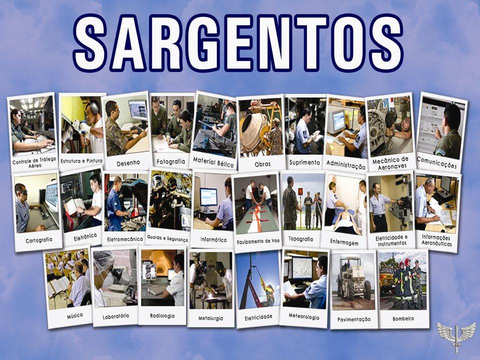 6 6 oportunidades anuais, para diferentes níveis de escolaridade e idade; 60 Aproximadamente 60 candidato x vaga ; internet Inscrição de fácil acesso, exclusivamente pela internet em www.fab.mil.br;.www.fab.mil.br COMO INGRESSAR?