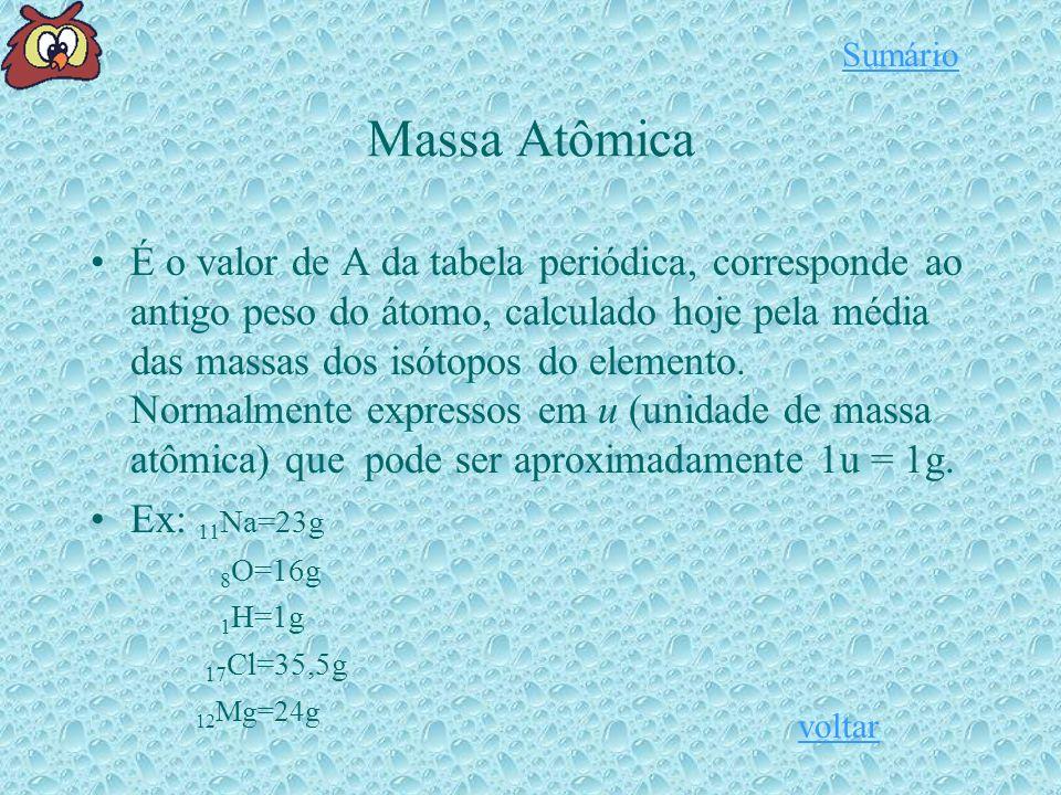 Proust e a proporções definidas Em 1797, enunciou que os elementos interagem sempre em uma proporção definida para formar um substância, não importand