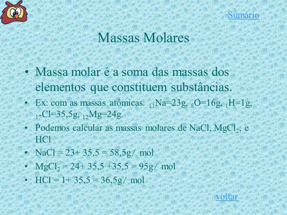 Massa Atômica É o valor de A da tabela periódica, corresponde ao antigo peso do átomo, calculado hoje pela média das massas dos isótopos do elemento.