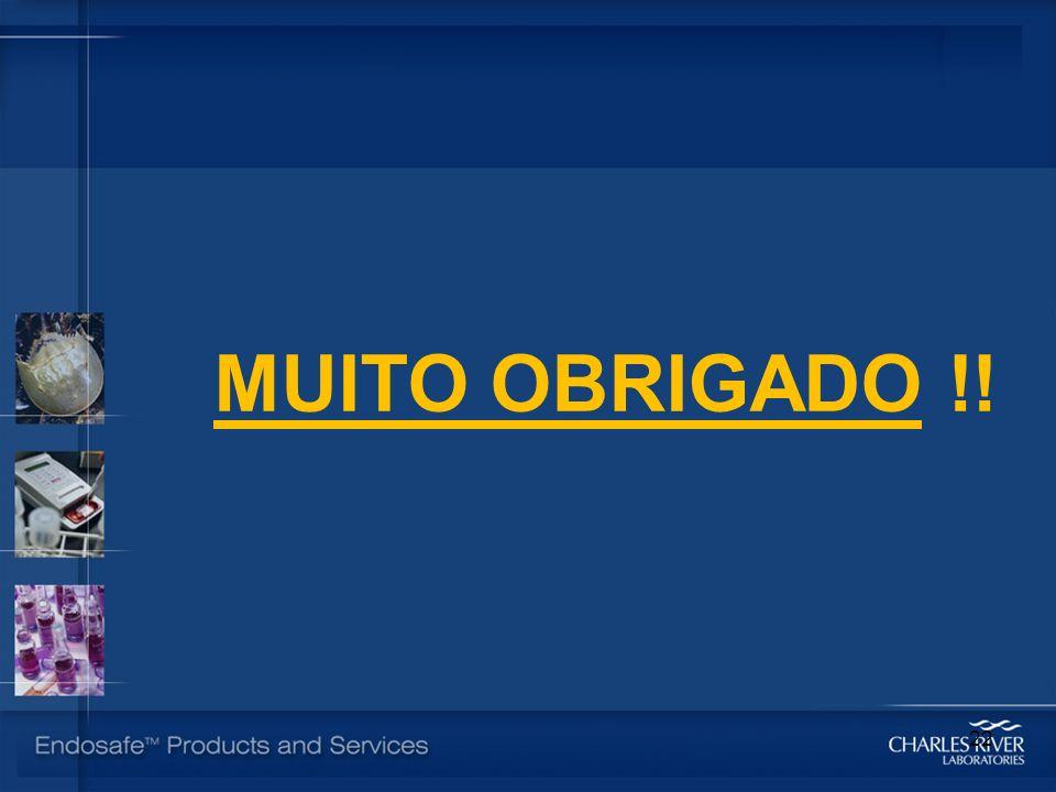 MUITO OBRIGADO !! 22