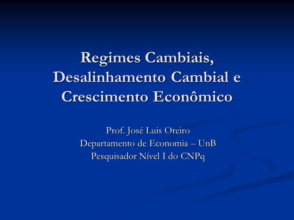 Referências Bibliográficas Edwards, S; Savastano, M.