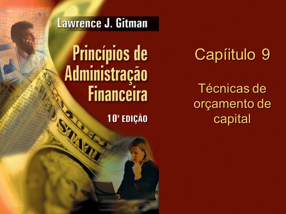 Copyright © 2004 Pearson Education, Inc. Slide 9-21 Classificações conflitantes
