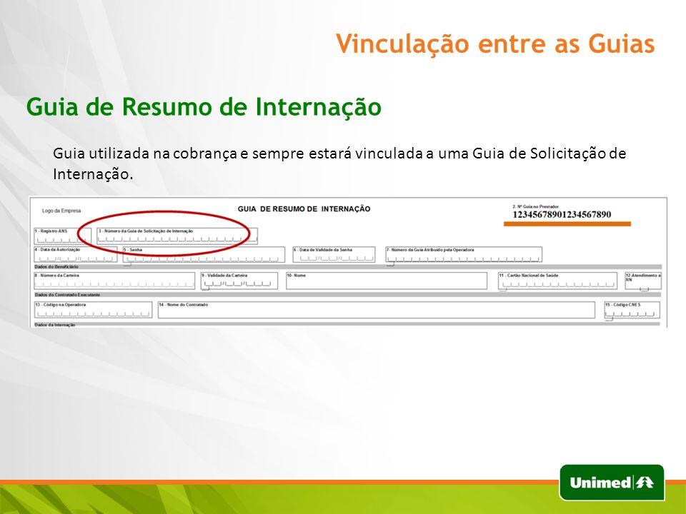 Obrigada! Luciana Y Tamada – ptu@unimed.com.br