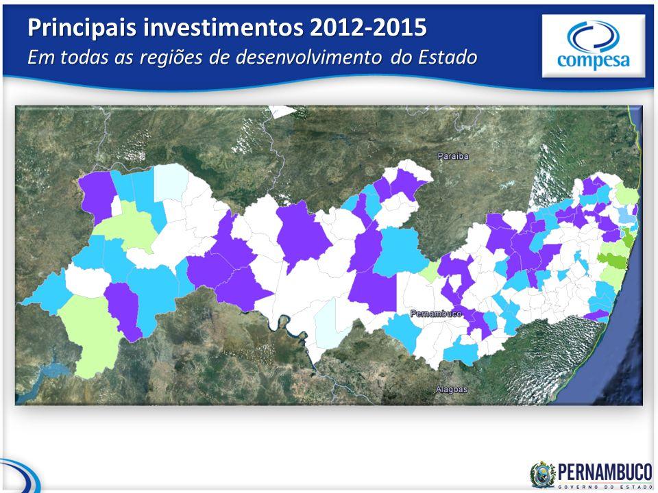 Brasil – Esgotamento Sanitário Contextualização – Índice de Atendimento 8 < 10,0% 10,1 a 20,0% 20,1 a 40,0% 40,1 a 70,0% > 70,1% Fonte: SNIS, 2010 Dados não disponíveis no SNIS
